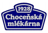 chocenska-mlekarna.jpg