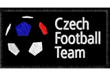 czech-football-team.jpg