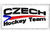 czech-hockey-team.jpg