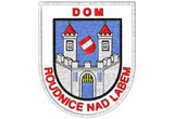 dom-roudnice-nad-labem.jpg
