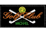 golf-club-michael.jpg