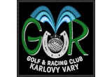 golf-racing-club.jpg