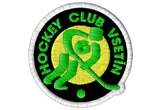 hockey-club-vsetin.jpg
