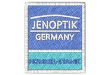 jenoptik-germany.jpg